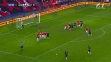2012.05.Oddset.fodbold.filme