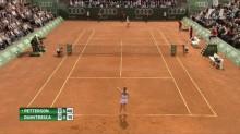 2012.05.Oddsset.tennis.aeg