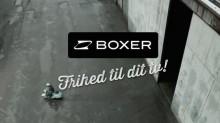 2013.02.boxer.mission