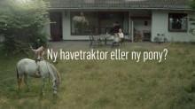 2013.06.ekspresbank.pony