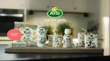 Arla Kids 1